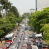 Costa Rica amongst 10 worst countries in which to drive: Waze