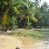 The Most Beautiful Beach in Costa Rica
