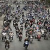 Costa Rica motorcyclists to protest tomorrow