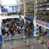 Costa Rica expects to close the year with 2.3 million tourist arrivals