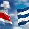 Costa Rica signs 'cooperation agreement' with Cuba