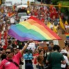 Costa Rica Government debates alternative to gay marriage