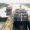 Panama Canal turns 100 years old today amid growing pains