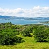Retirement: Top 5 Costa Rican towns not on the beach