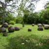 Archaeological sites worth visiting in Costa Rica