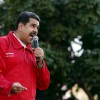 Maduro government in Venezuela decrees 'economic emergency,' and expands powers