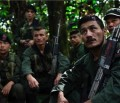 Together, Colombia and FARC rebels ask UN to monitor disarmament