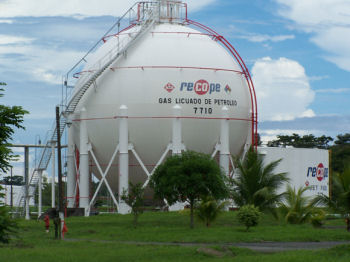 costa rica fuel crisis averted