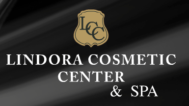 Lindora Cosmetic Center