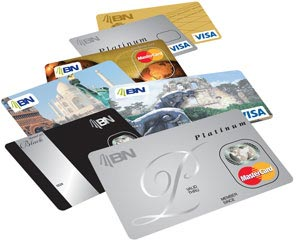 banco nacional credit cards