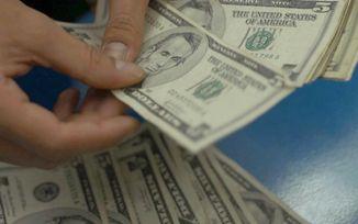 FMI-dolar-tipo_de_cambio_ELFIMA20130301_0012_52